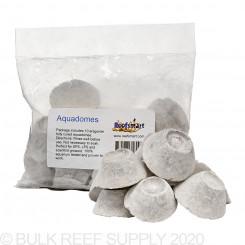 10-Pack Aquadome Frag Mounts