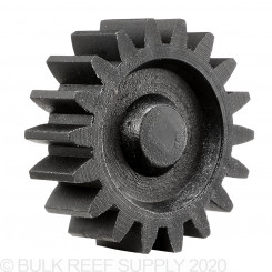 Replacement Compact Rollermat Gear Wheel