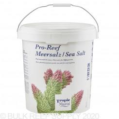 Pro Reef Salt Mix