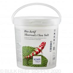 Bio-Actif Salt Mix