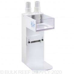 Di-4 Filter Bracket