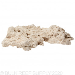 Small Foundation Reef Saver Dry Live Rock