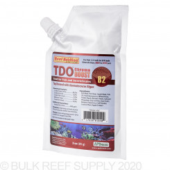 TDO-B2 Chroma BOOST Granule Fish Food