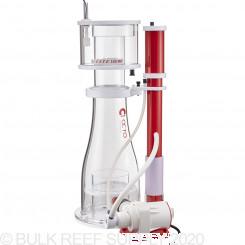 """Elite 150-INT 6"""" Super Cone Protein Skimmer"""