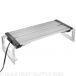 Mini LED Refugium Light
