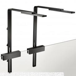 Universal Atlantik LED Mounting Kit