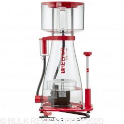 RSK 900 Reefer Internal Protein Skimmer