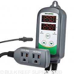 ITC-308SA Aquarium Temperature Controller