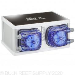 Doser Maxi SA Dosing Pump (Black Body)