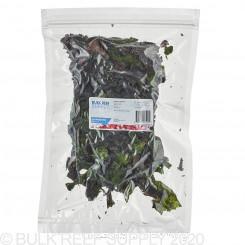 120g Seaweed Mix