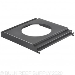 Adapter Tray for ReefLED 90 Pendants