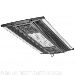 ZT-6500A QMaven II Series LED Light