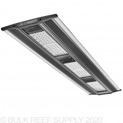 ZT-6800A QMaven II Series LED Light