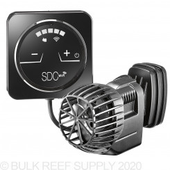 XStream SDC Powerhead (270 - 2250 GPH)