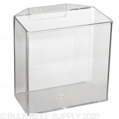 Heavy Duty Specimen Container - Small