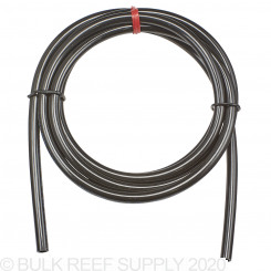 "500 Ft - Black Polyethylene 1/4"" RO Tubing Spool"