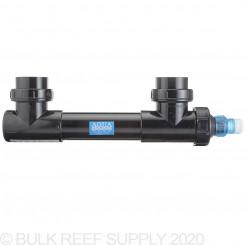 57 Watt Classic UV Sterilizer - Black Body