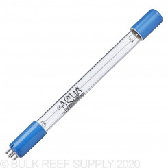 Replacement UV Sterilizer Lamp