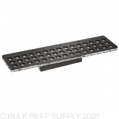 45 Hole Standard Magnetic Frag Rack
