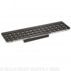 45 Hole Xtra Strength Magnetic Frag Rack