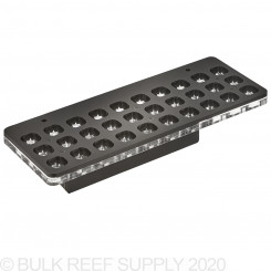 30 Hole Standard Magnetic Frag Rack