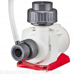 VarioS-6S Controllable DC Skimmer Pump