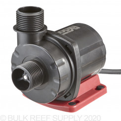 Seltz D 500 DC Controllable Aquarium Pump (500 GPH) - Hydor USA