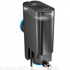 Comline Multifilter 3161 Internal Power Filter