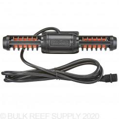 2K Gyre Flow Pump Only (2000 GPH)