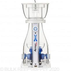 Aeraqua Duo AD600 Protein Skimmer