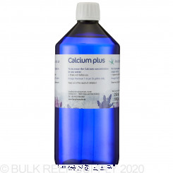 1L Calcium Plus Concentrate