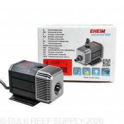 1048 Universal Pump (160 GPH)