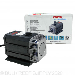 1260 Universal Pump (640 GPH)