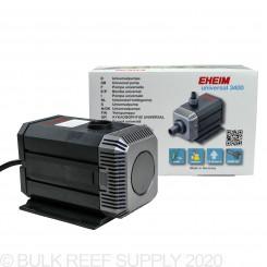 1262 Universal Pump (900 GPH)