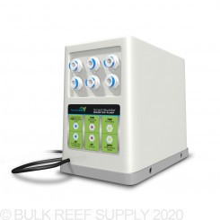 Smart Buddie RO/DI Booster Pump
