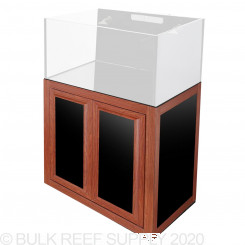 Nuvo EXT 75 APS Stand (Wood)