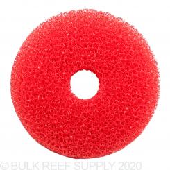 RX-U Replacement Foam Pad Set