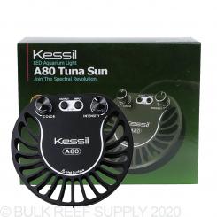 A80 Tuna Sun Nano LED Light