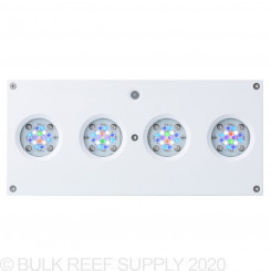 Hydra 64 HD LED Reef Light - White Body