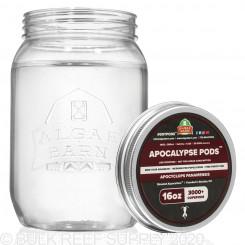 Apocalypse Pods - Apocyclops Pods