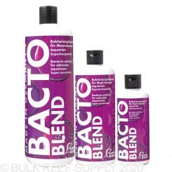 Bacto Blend