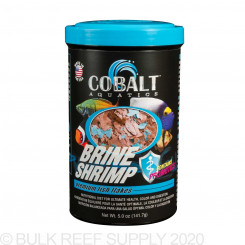 5 oz. Brine Shrimp Flakes