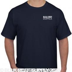 tv T-Shirt Adult