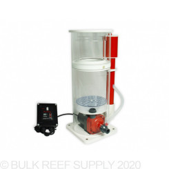 Mini Bubble King 200 Protein Skimmer