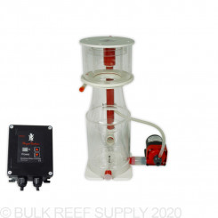 Bubble King Supermarin 200 Protein Skimmer