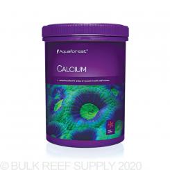 Calcium Dry