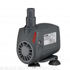 CompactON 3000 (792 GPH)