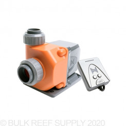 COR-20 Intelligent Return Pump (2000 GPH)