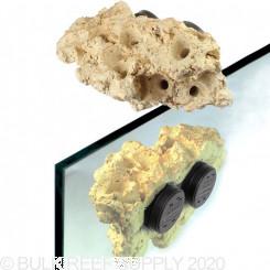 Magnetic Coral Frag Rock Long