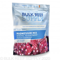 Pharma Magnesium Mix for General Adjustments